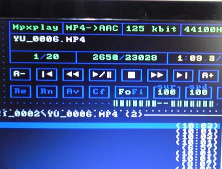 2016_01_04_MS-Dos6_22+MPXP160D_21.jpg
