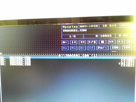 2016_01_04_MS-Dos6_22+MPXP160D_51.jpg