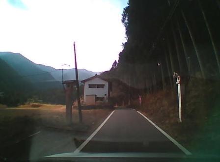 snapshot115076149.jpg