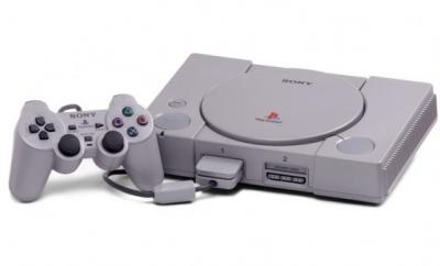 Playstation-201302F-557x337.jpg