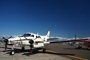 300px-JMSDF_LC-90