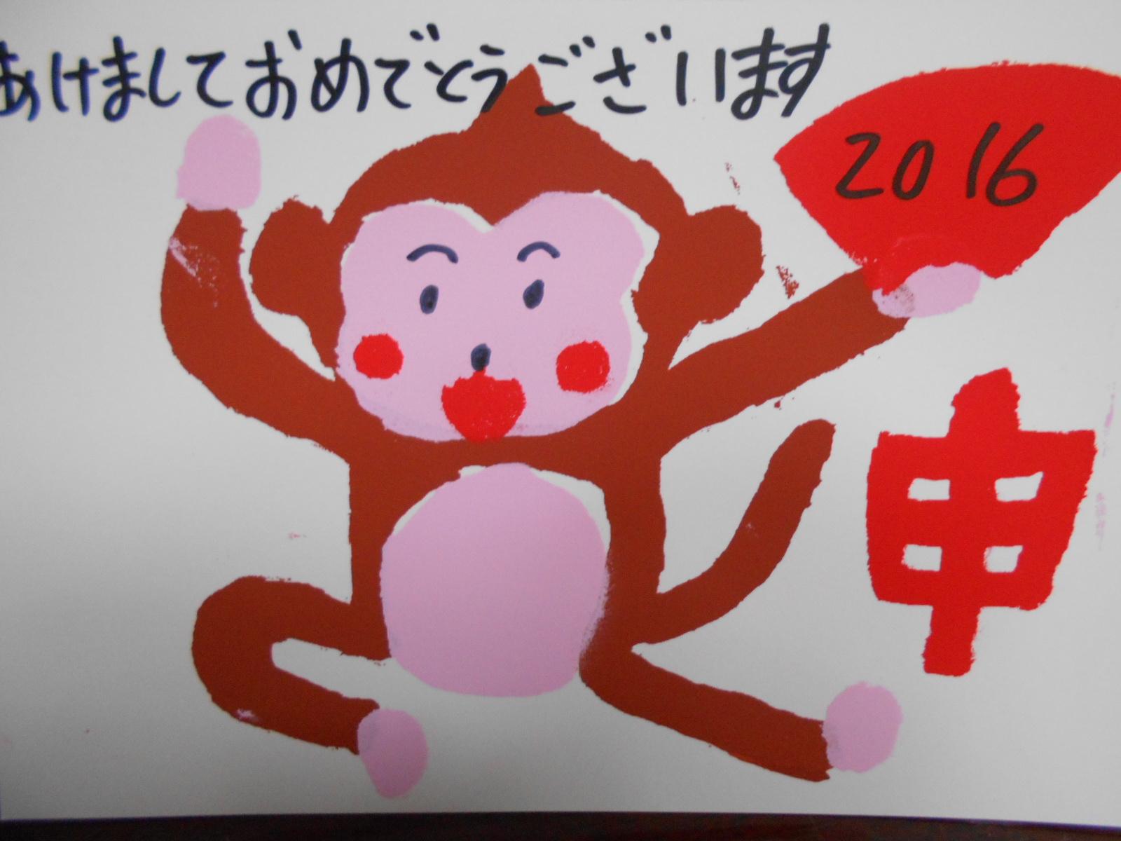 DSCN4846.jpg