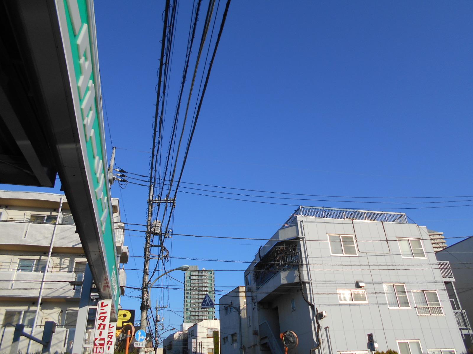 DSCN5423.jpg