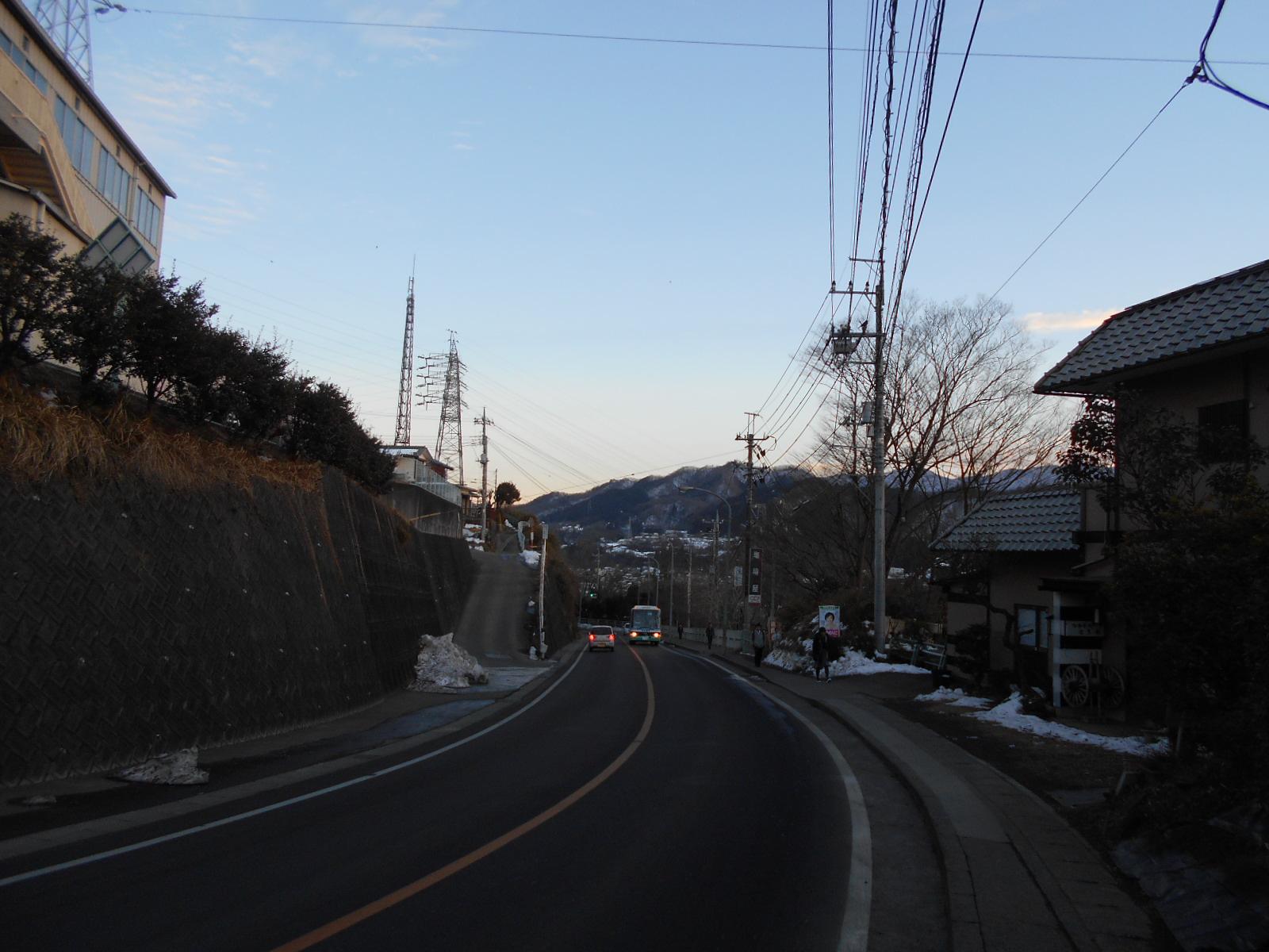 DSCN5776.jpg