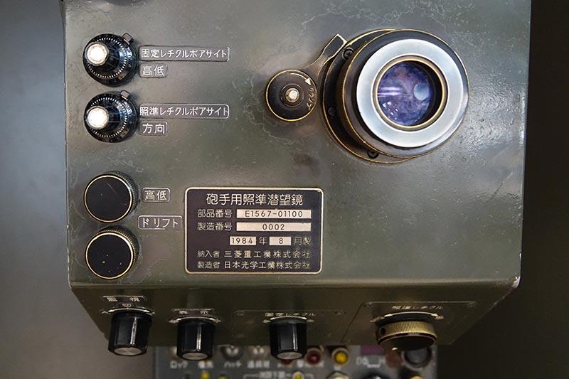 DSC08811.jpg