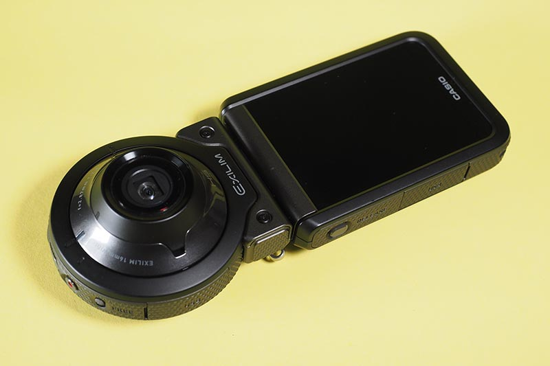 P1300302.jpg