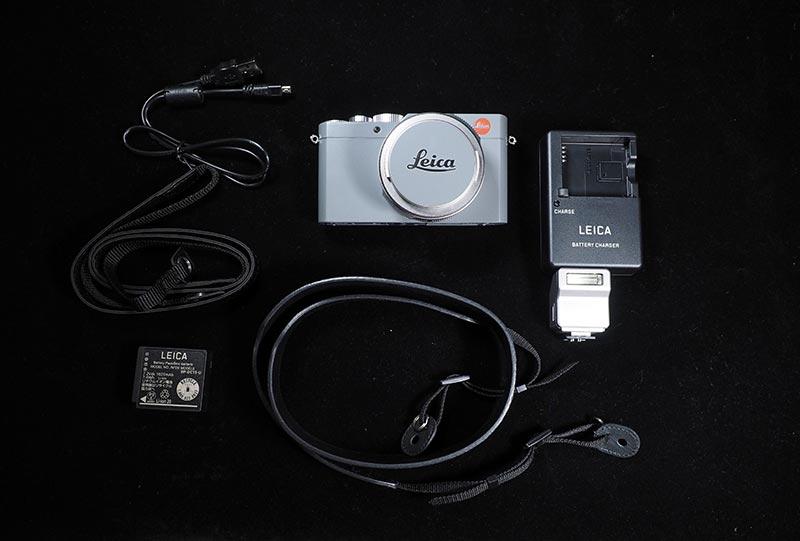 PC130165.jpg