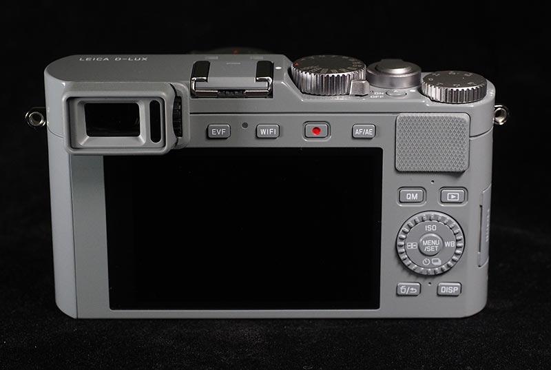 PC130208.jpg