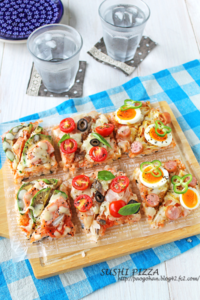 sushi4184.jpg