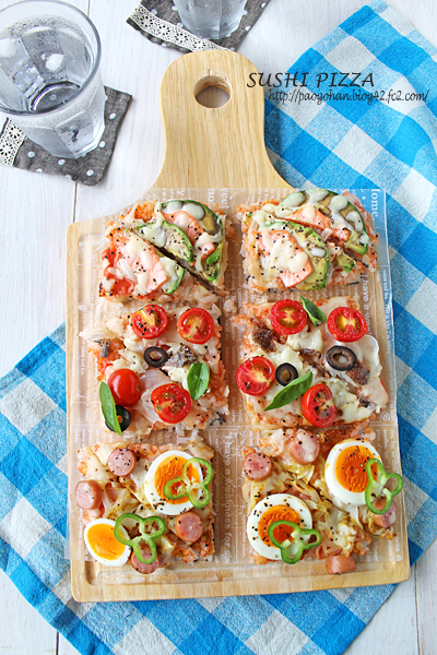 sushi4189.jpg
