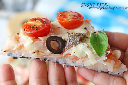 sushi4191.jpg