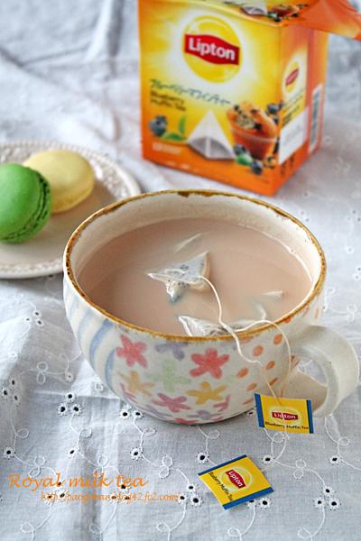 tea9889.jpg