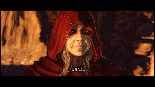 PS3 ダークソウル2 ダークソウル3 DarkSeoul