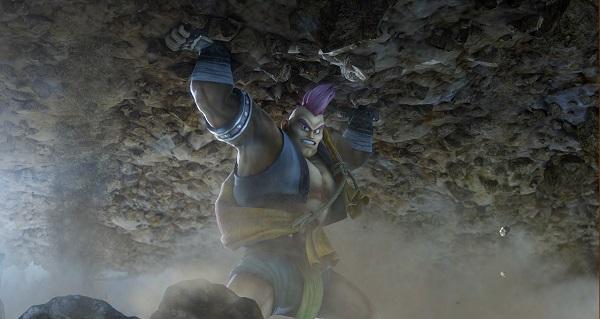 ドラゴンクエストヒーローズⅡ 双子の王と予言の終わり PS4 ハッサン マリベル ミネア ガボ トルネコ 九クール