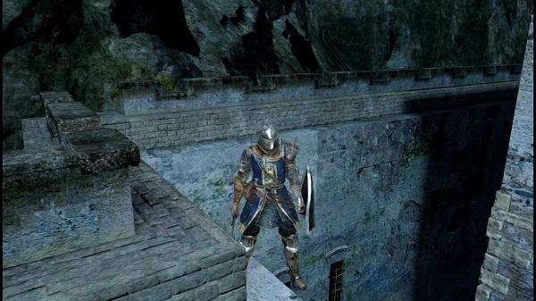 PS3 DARKSOULS DarksoulsⅡ ダークソウル プレイ日記