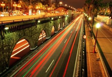barcelona-1-1561613-639x439.jpg