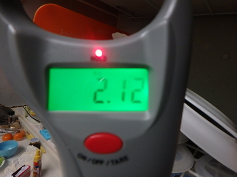 PC180244.jpg
