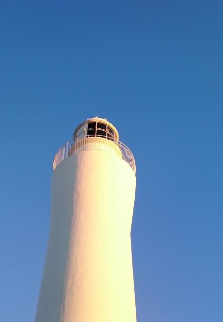 151219古房地灯台4