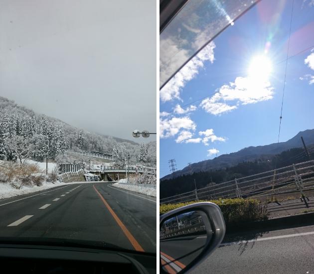 51218天気