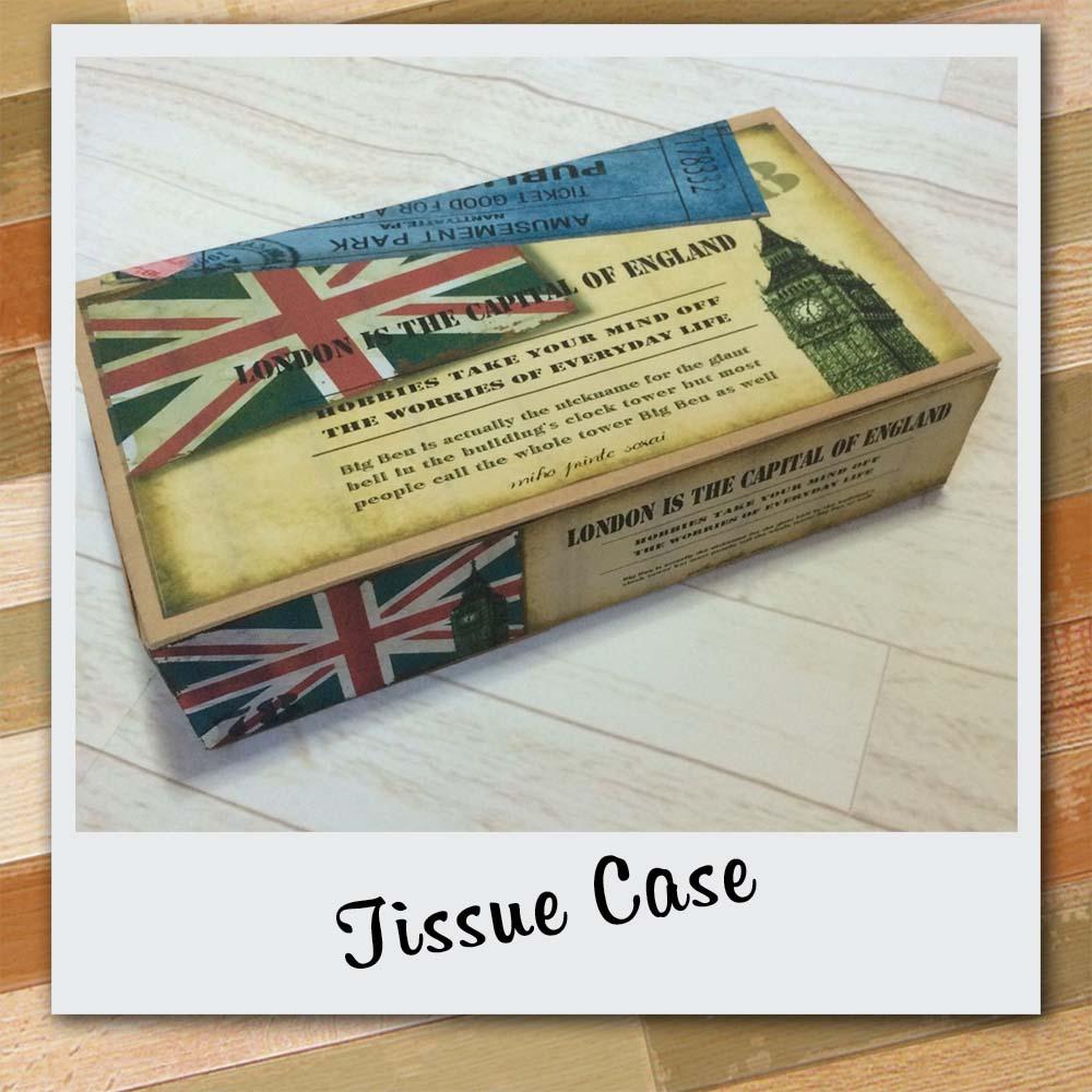 tissuecase.jpg