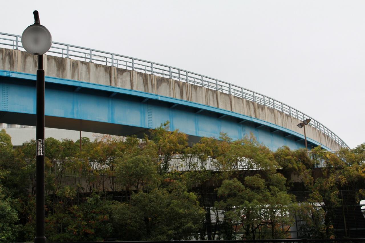 アニメ・漫画関係_TF 神戸7_20151109_011