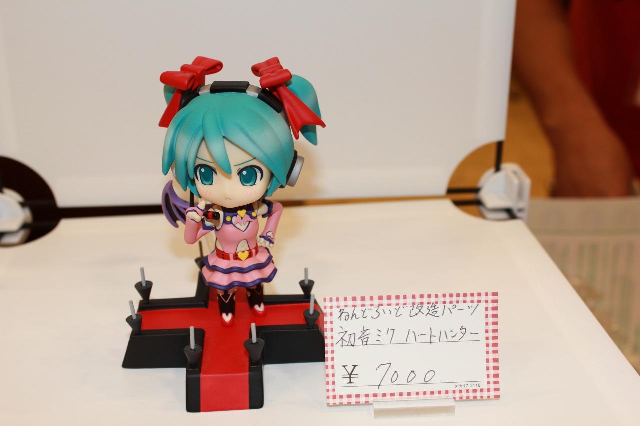 アニメ・漫画関係_TF 神戸7_20151109_097
