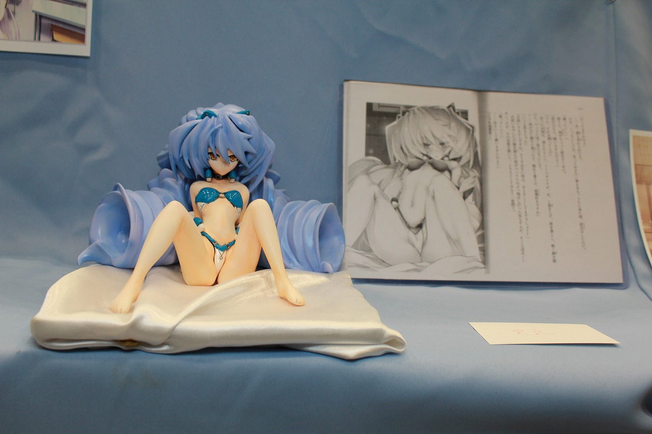 アニメ・漫画関係_WF2016w_20160211_18