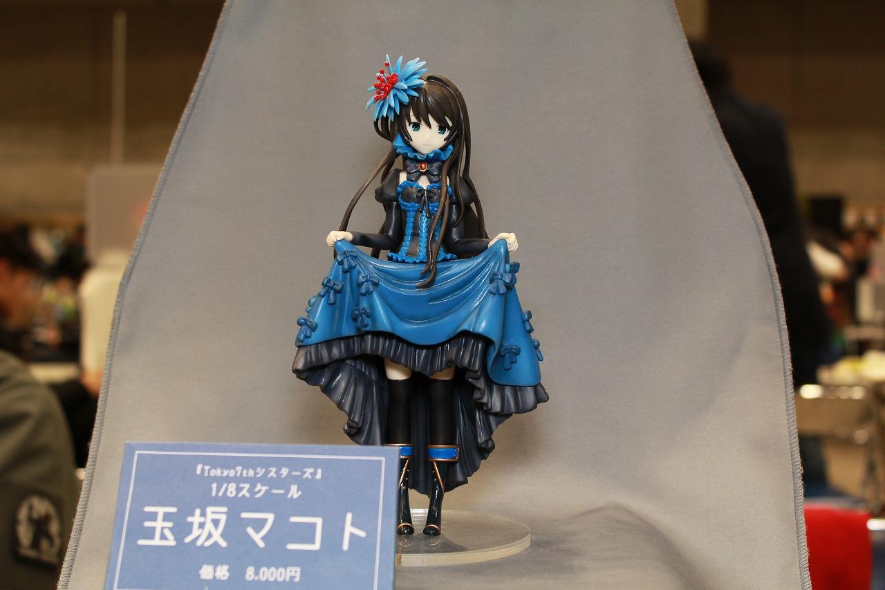 アニメ・漫画関係_WF2016w_20160211_57