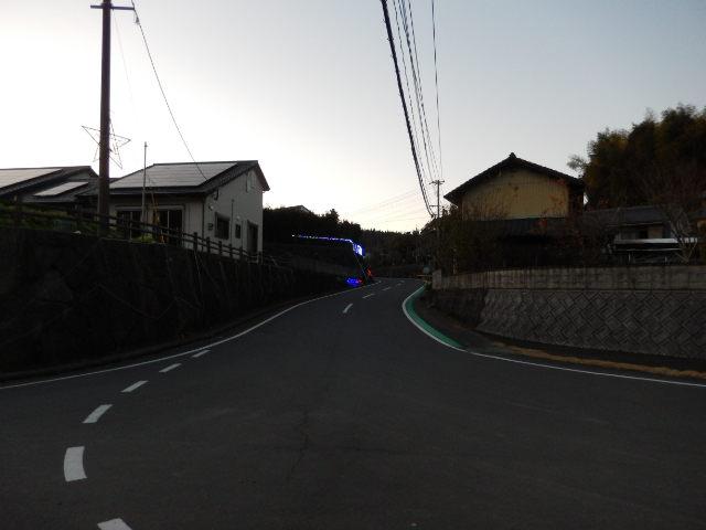 SSCN1389[1]