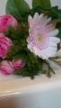 201512131ミニ花束2