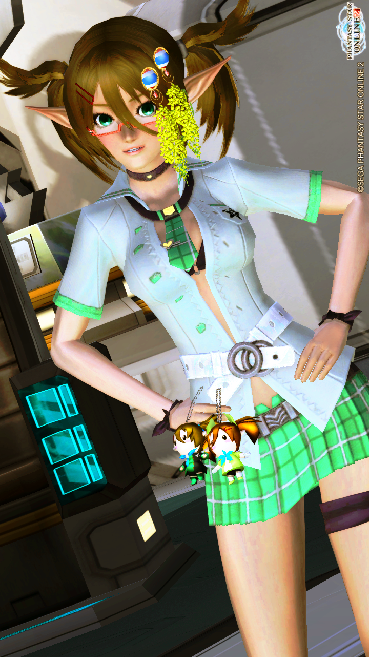 pso20151030_155605_041ab.png
