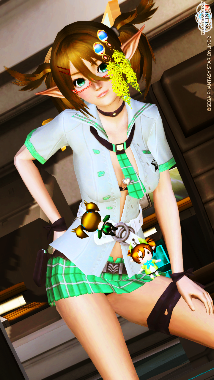 pso20151030_161548_070a.png