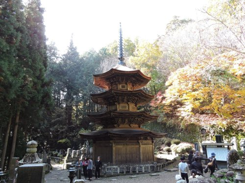 04安楽寺