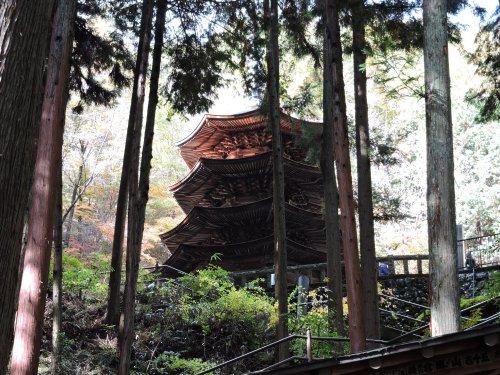 10安楽寺