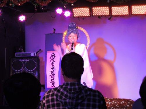2015京都愛$菩薩