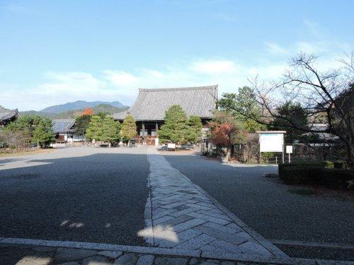 05清涼寺