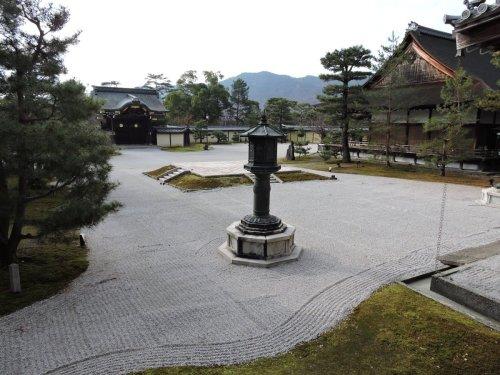 06大覚寺