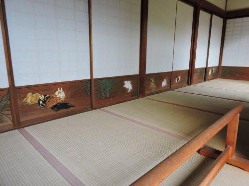 07大覚寺