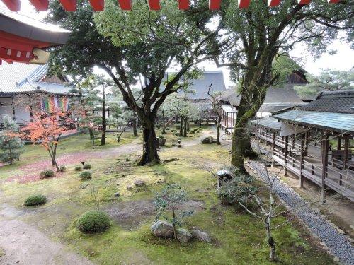 08大覚寺