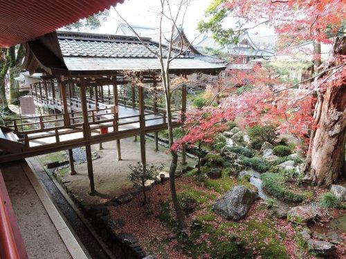 09大覚寺