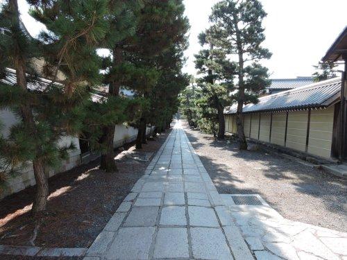01妙心寺