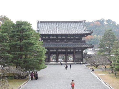 07仁和寺