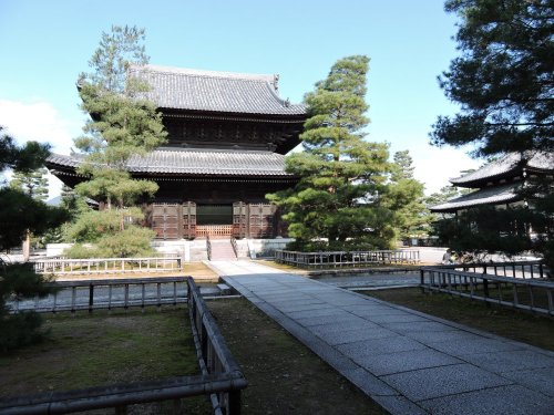 09妙心寺