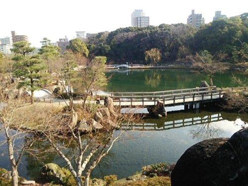 02徳川園2016