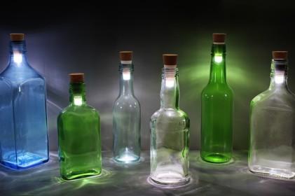 bottle_light_1.jpg