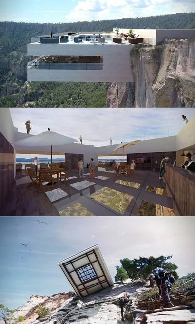 copper-canyon-cliff-restaurant.jpg