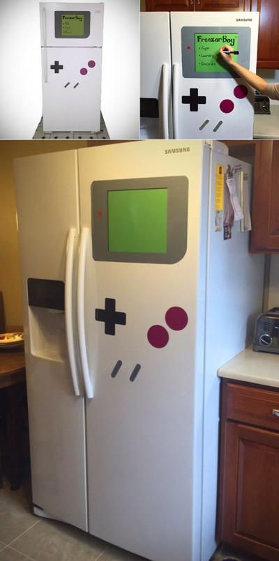 freezerboy-game-boy-refrigerator-magnets.jpg