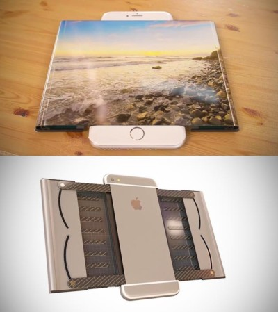 iphone-7-widescreen.jpg