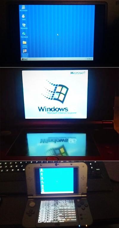 nintendo-3ds-windows95.jpg