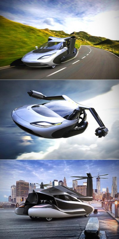 terrafugia-tfxflyingcar.jpg